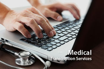 New York Insurance Transcription Services