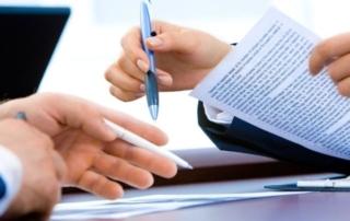 legal transcription syracuse new york