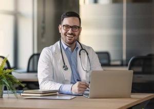 medical transcription service - Syracuse, NY
