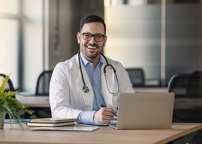 Medical Transcription Outsourcing Can Benefit Your Practice