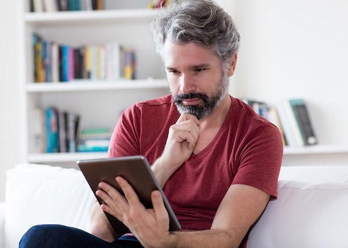 4 Ways Transcripts Can Help Your Website